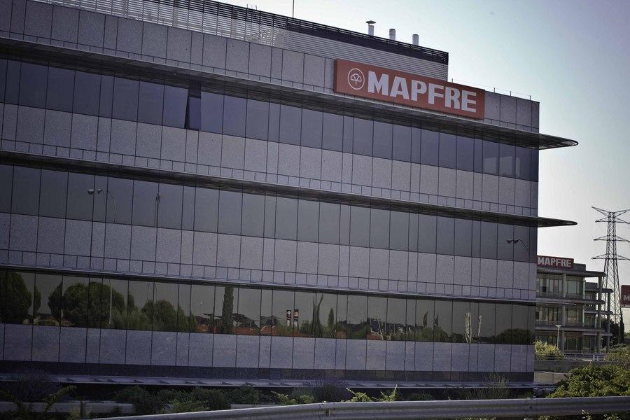 delta 259 ingenier a de estructuras oficinas majadahonda